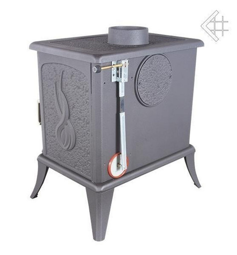 Koza/K7 (термостат)