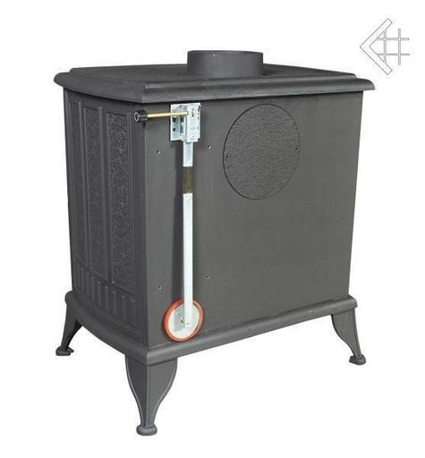 Koza/K8 (термостат)