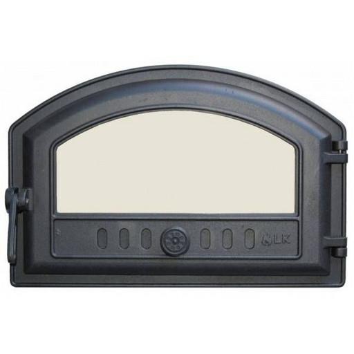 Топочная дверца LK 324