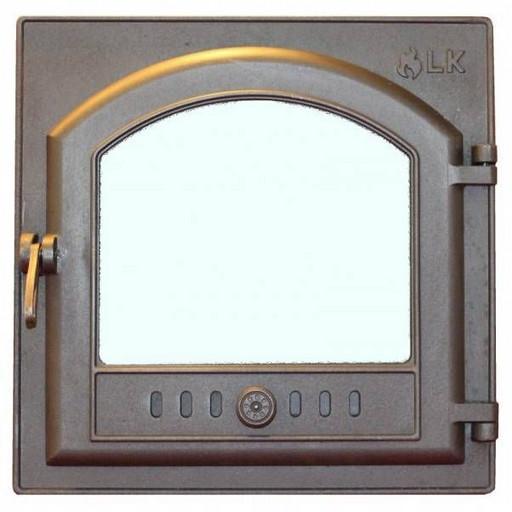 Дверца Каминная LK 305