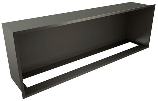 Встраиваемый очаг Standart 1500 (ZeFire)