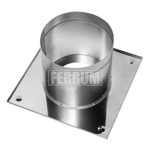ППУ Круг Потолочно проходное устройство