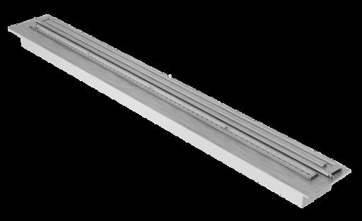 Прямоугольный контейнер ZeFire 1400 PREMIUM (ZeFire)