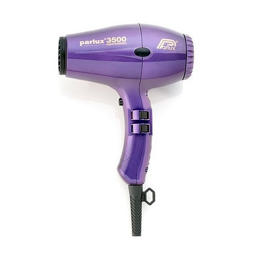 Фен PARLUX 3500 SUPERCOMPACT violet