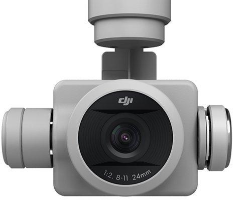 https://st.bmshop.net/mtar11511/images/Камера-Phantom-4-Advanced.jpg