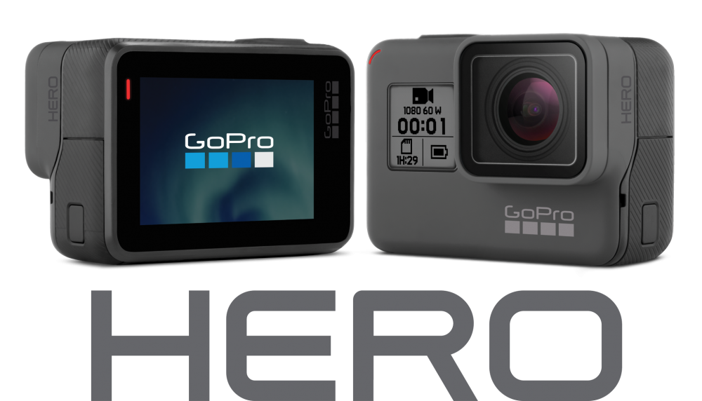 https://st.bmshop.net/mtar11511/images/Камера_GoPro_HERO.png