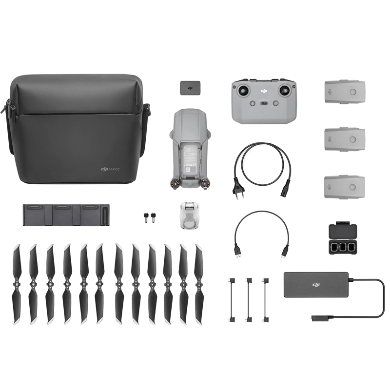 https://st.bmshop.net/mtar11511/images/Комплектация_DJI_Mavic_Air_2_Fly_More_Combo.png