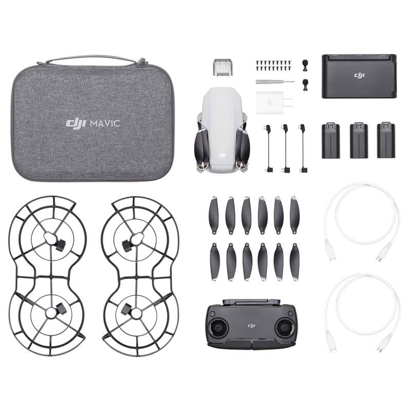 https://st.bmshop.net/mtar11511/images/Комплектация_DJI_Mavic_Mini_Fly_More_Combo.jpg