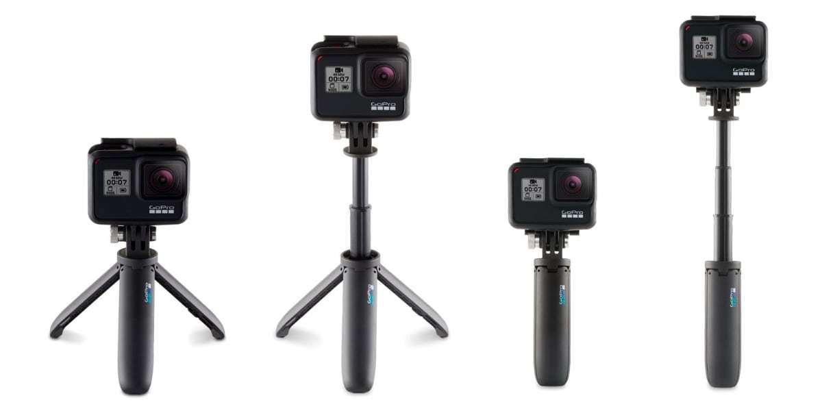 https://st.bmshop.net/mtar11511/images/Мини_монопод_штатив_GoPro_Shorty.jpg