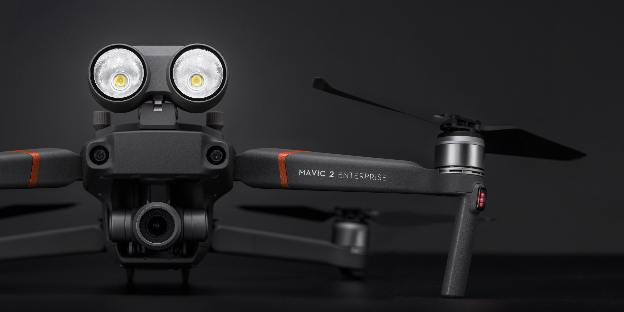 https://st.bmshop.net/mtar11511/images/DJI_Mavic_2_Enterprise.jpg