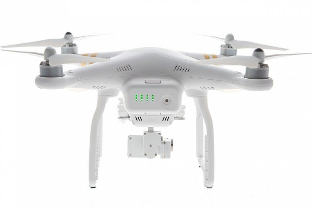 https://st.bmshop.net/mtar11511/images/DJI_Phantom_3_Professional_008.jpg