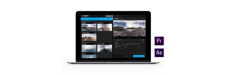 https://st.bmshop.net/mtar11511/images/GoPro_FusionStudio_Desktop.jpg
