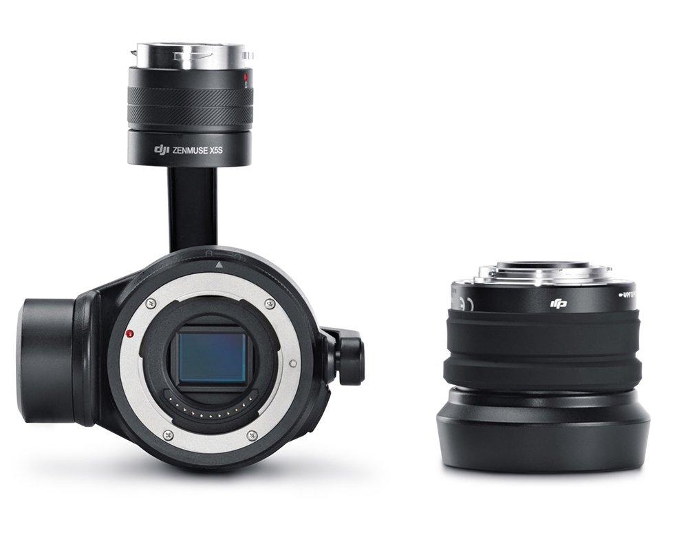 https://st.bmshop.net/mtar11511/images/inspire-2-Zenmuse-X5S-Camera-1.jpg