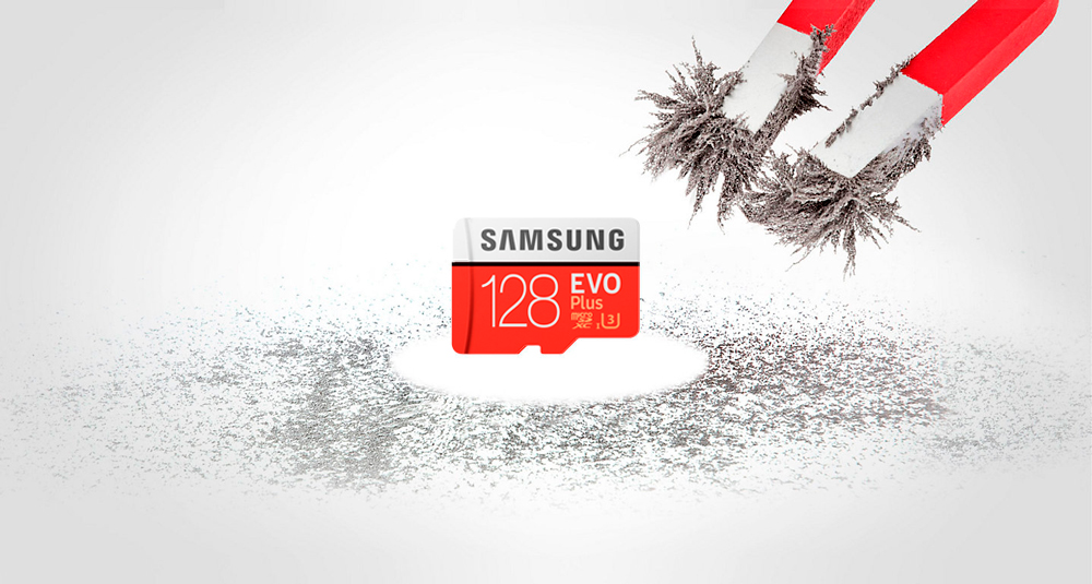 https://st.bmshop.net/mtar11511/images/ru-feature-evo-plus-microsd-card-with-sd-adapter--10.jpg