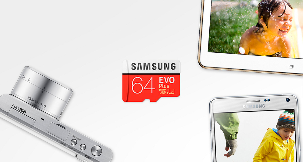 https://st.bmshop.net/mtar11511/images/ru-feature-evo-plus-microsd-card-with-sd-adapter--1000.jpg