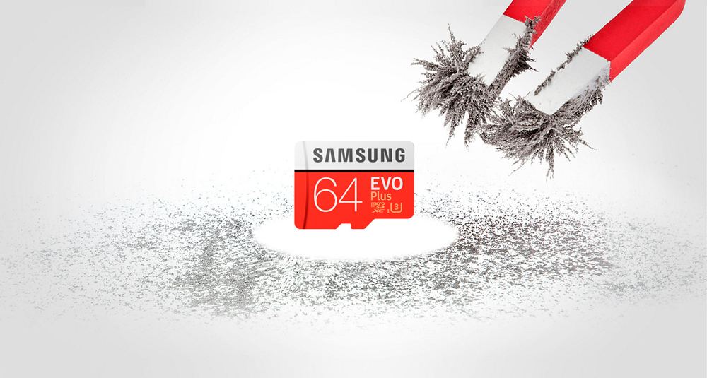 https://st.bmshop.net/mtar11511/images/ru-feature-evo-plus-microsd-card-with-sd-adapter--10008.jpg