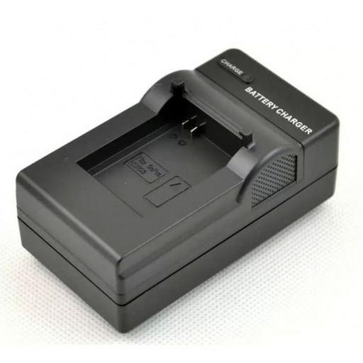 Зарядное устройство от сети для аккумуляторов hero 3/3+