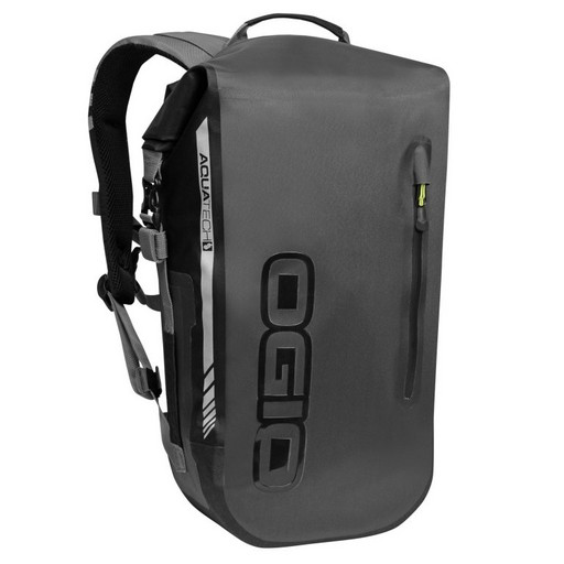 Рюкзак OGIO All Elements Pack Stealth