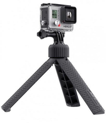 Ручка-штатив SP POV Tripod Grip