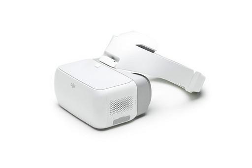 DJI Очки виртуальной реальности DJI Goggles