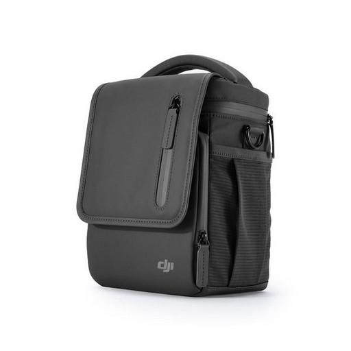 Сумка через плечо DJI Mavic 2 Shoulder Bag (Part21)