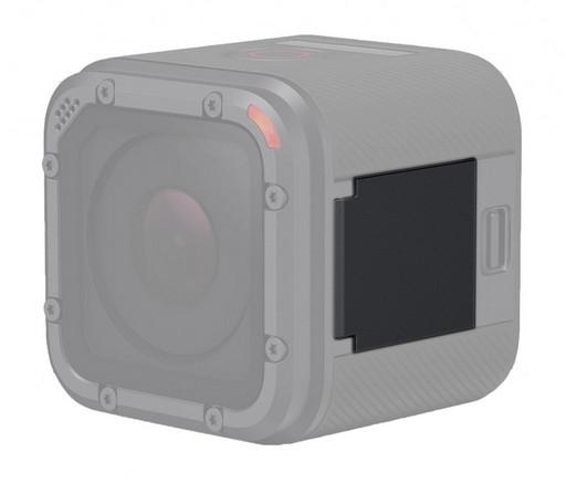 Защитная крышка для GoPro HERO 4 Session Replacement Door (AMIOD-001)