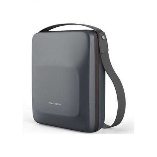 Защитная сумка-кейс PGYTECH для Mavic 2
