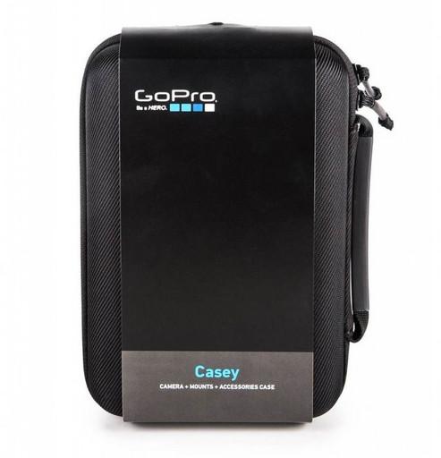 Кейс GoPro Casey (ABSSC-001)