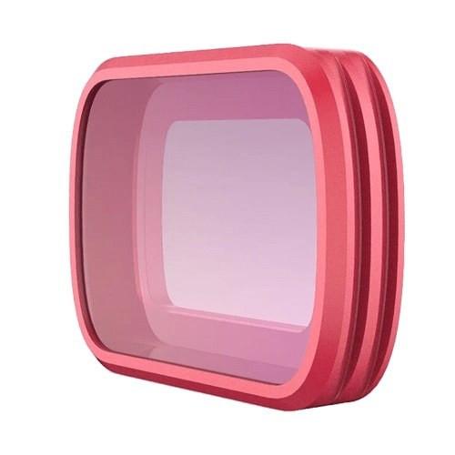 Поляризационный фильтр PGYTECH для Osmo Pocket (Professional)