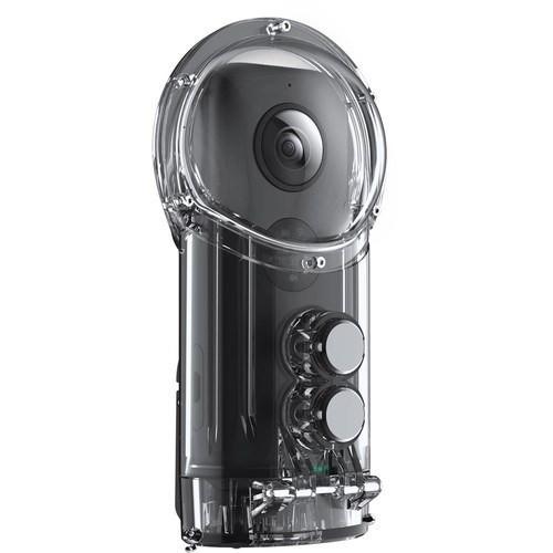 Бокс для подводной съемки Insta360 Dive Case for ONE X