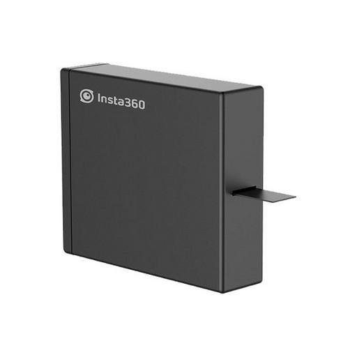 Аккумулятор для Insta360 One X
