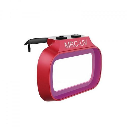 Оптический фильтр PGYTECH для Mavic Mini (UV)