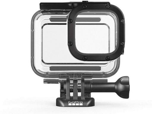 Водонепроницаемый бокс для камеры HERO8 GoPro Protective Housing