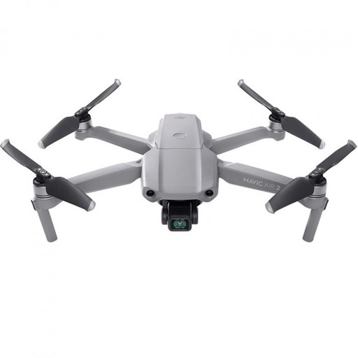 Квадрокоптер DJI Mavic Air 2