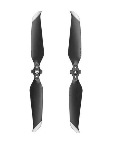 Пропеллеры DJI Mavic Air 2 Low-Noise Propellers (Pair)