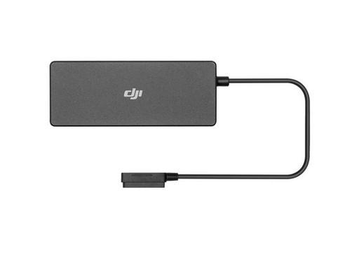 Зарядное устройство DJI Mavic Air 2 Battery Charger