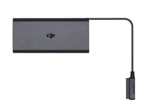 Зарядное устройство сетевое для Mavic 2