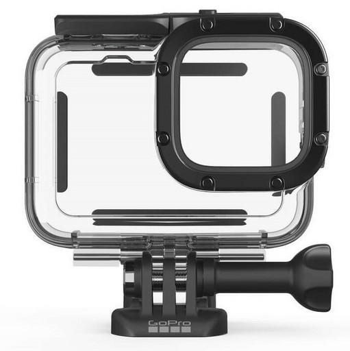 Водонепроницаемый бокс для камеры GoPro HERO 9