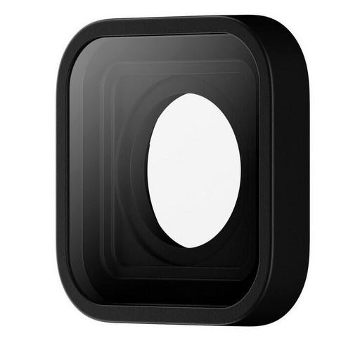 Защитная линза для камеры HERO 9 Protective Lens Replacement