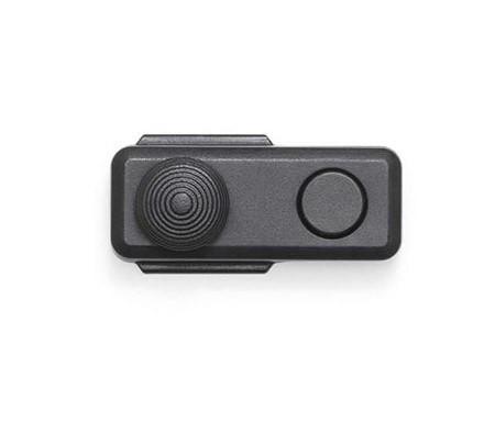 Миниатюрный джойстик DJI Pocket 2 Mini Control Stick