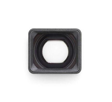 Широкоугольный объектив DJI Pocket 2 Wide-Angle Lens