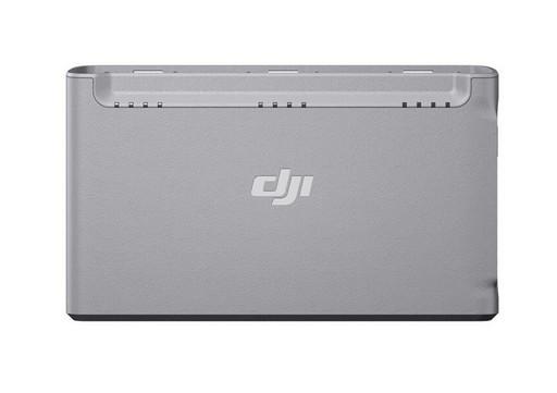 Зарядное устройство DJI Mini 2 Two-Way Charging Hub
