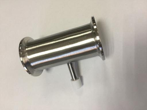 Модуль для установки электронного градусника