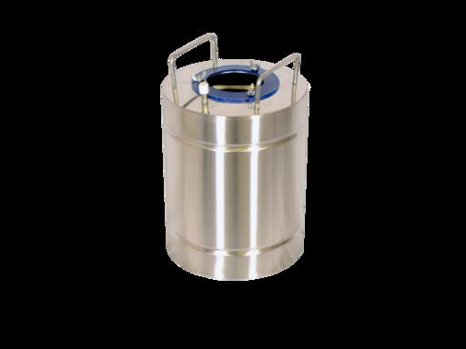 Перегонный куб 7.8 литров