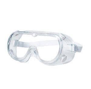 Защитные очки Protector XSYZ-11