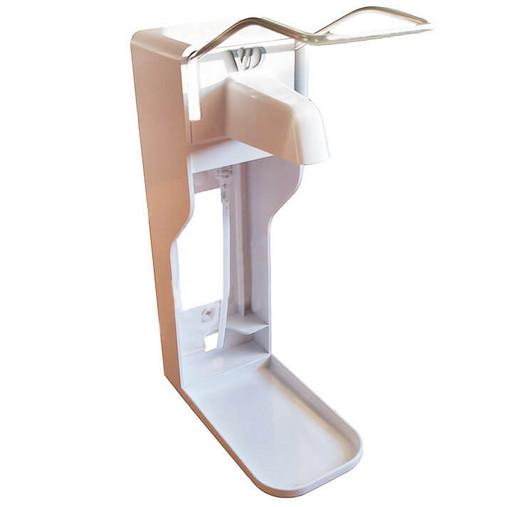 Дозатор локтевой настенный VD-20