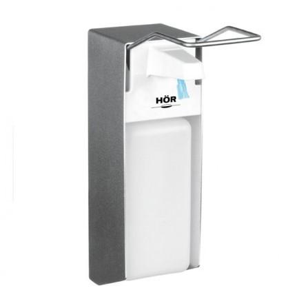 HOR-X-2269 MS Дозатор для жидкого мыла/дезсредств