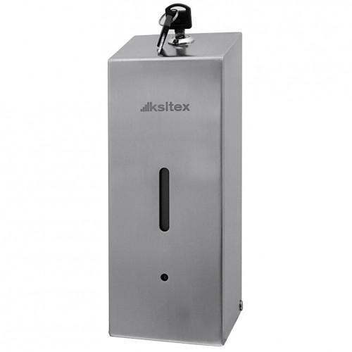 Ksitex ASD-800S сенсорный (автоматический) диспенсер