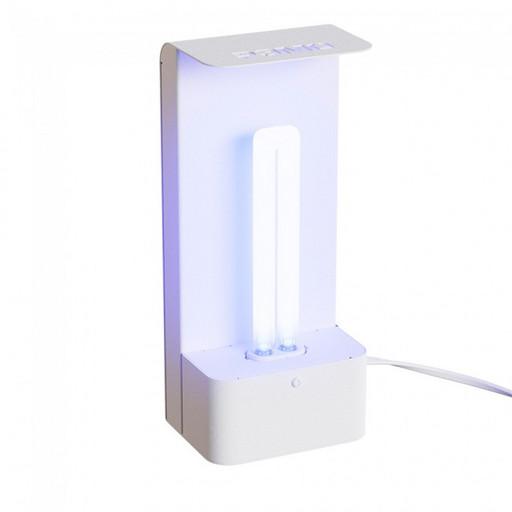 Облучатель воздуха бактерицидный ультрафиолетовый «Кварц» ОВУ-11