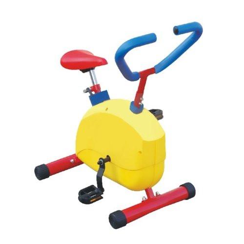 Тренажер детский механический «Велотренажер»